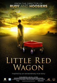 Little Red Wagon FRENCH DVDRIP 2013