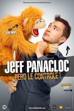 Jeff Panacloc perd le contrôle FRENCH DVDRIP x264 2015