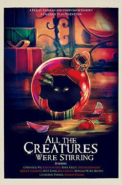 All the Creatures Were Stirring VOSTFR HDlight 1080p 2018