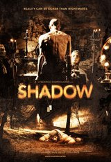 Shadow FRENCH DVDRIP AC3 2011