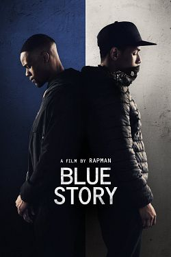 Blue Story FRENCH WEBRIP 2020