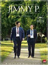 Jimmy P. (Psychothérapie d'un Indien des Plaines) FRENCH DVDRIP 2013