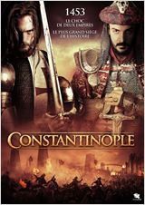 Constantinople (Fetih 1453) FRENCH DVDRIP 2013
