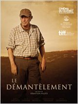 Le Démantèlement FRENCH DVDRIP x264 2013