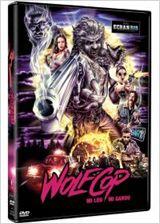Wolfcop FRENCH DVDRIP x264 2015