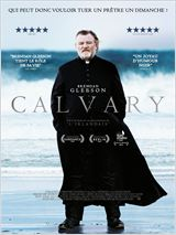 Calvary FRENCH WEBRIP 2014