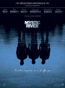 Mystic River FRENCH HDlight 1080p 2003