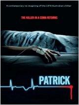 Patrick FRENCH DVDRIP 2014