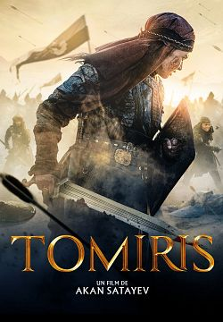Tomiris FRENCH WEBRIP 1080p 2020