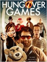 The Hungover Games FRENCH DVDRIP 2014