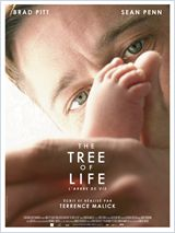 The Tree of Life FRENCH DVDRIP 2011