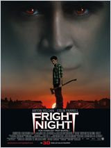 Fright Night FRENCH DVDRIP 2011