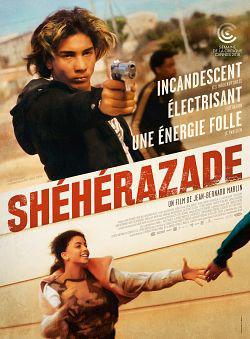 Shéhérazade FRENCH WEB-DL 1080p 2019