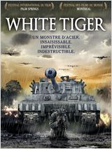 White Tiger (Belyy Tigr) FRENCH DVDRIP 2013
