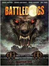 Battledogs FRENCH DVDRIP 2013