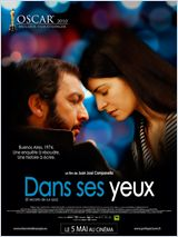 Dans ses yeux 1CD FRENCH DVDRIP 2010