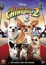 Le Chihuahua de Beverly Hills 2 FRENCH DVDRIP 2011