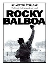 Rocky Balboa FRENCH DVDRIP 2007