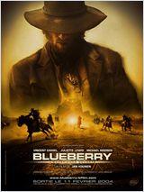 Blueberry, L'Expérience Secrète FRENCH DVDRIP 2004