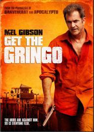 Get the Gringo VOSTFR DVDRIP 2012