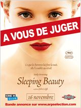 Sleeping Beauty FRENCH DVDRIP 2011