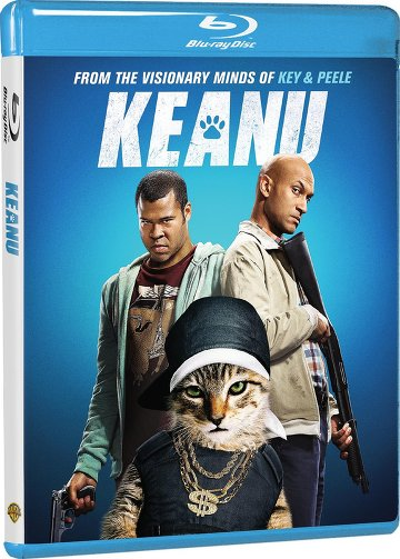 Keanu FRENCH BluRay 1080p 2016