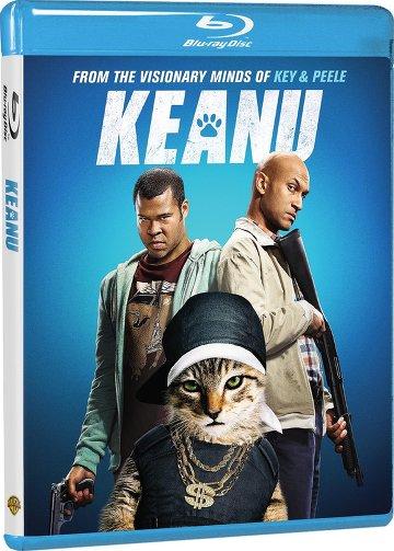 Keanu FRENCH BluRay 1080p 2016