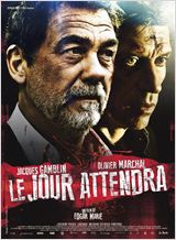 Le Jour attendra FRENCH DVDRIP 2013