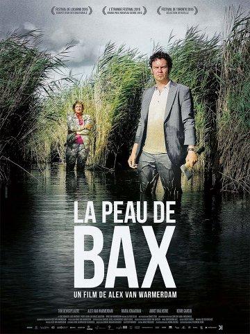 La Peau de Bax FRENCH DVDRIP x264 2016