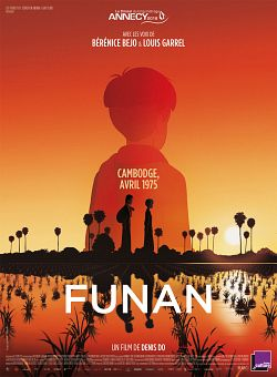 Funan FRENCH WEBRIP 1080p 2019