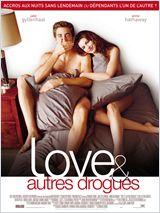 Love, et autres drogues FRENCH DVDRIP 2010