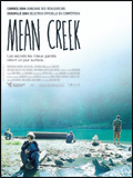 Mean creek FRENCH DVDRIP 2004