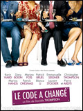 Le Code a Changé DVDRIP FRENCH 2009