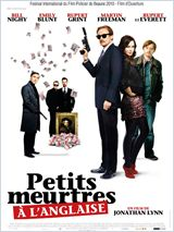 Petits meurtres à l'Anglaise FRENCH DVDRIP 2010
