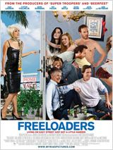 Freeloaders FRENCH DVDRIP 2013