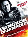 Bangkok Dangerous FRENCH DVDRIP 2008