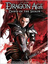 Dragon Age - Dawn of the Seeker FRENCH DVDRIP 2012