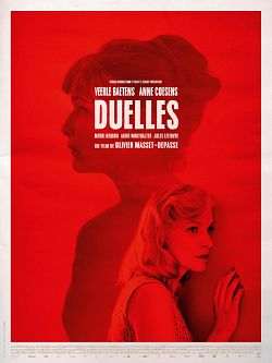Duelles FRENCH WEBRIP 2019