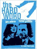 The Hard Word FRENCH DVDRIP 2010
