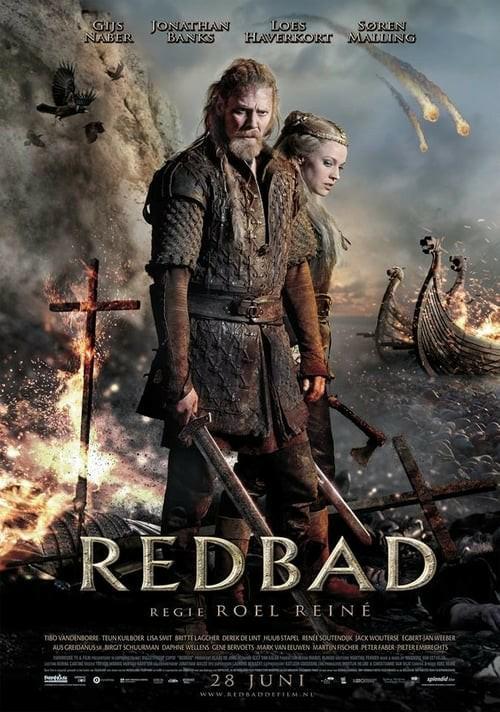 RedBad FRENCH DVDRIP 2018