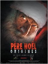 Père Noël Origines FRENCH DVDRIP 2012