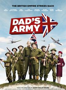 La British Compagnie FRENCH DVDRIP 2016