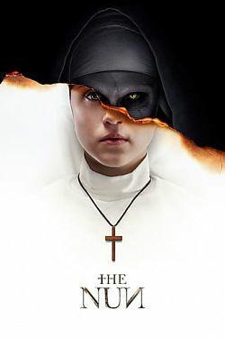 La Nonne VOSTFR WEBRIP 2018
