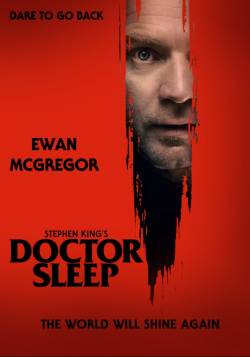 Stephen King's Doctor Sleep FRENCH BluRay 1080p 2020