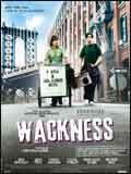 The Wackness FRENCH DVDRIP 2008