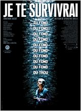 Je te survivrai FRENCH DVDRIP 2014