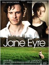 Jane Eyre FRENCH DVDRIP 2012