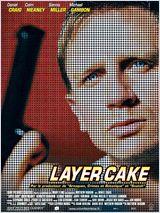 Layer Cake FRENCH DVDRIP 2005