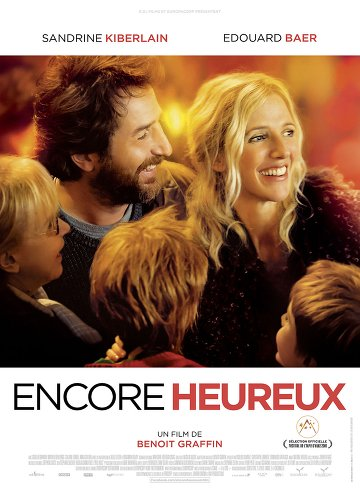 Encore Heureux FRENCH DVDRIP x264 2016