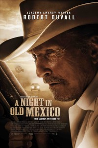 A Night in Old Mexico FRENCH DVDRIP x264 2014